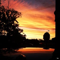 Photo taken at North Brunswick, NJ by Michael G. on 7/17/2014