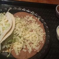 Photo taken at Carmona's Cocina Mexicana by Mizz H. on 6/21/2014