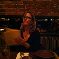 Photo taken at Vin Antico by Martin B. on 1/13/2013