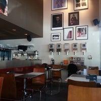 Photo taken at Café Tabaco by Letícia M. on 12/31/2012