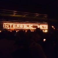 Photo taken at Interbelic by Stefania S. on 4/18/2015