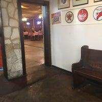 Photo taken at Grady's Bar-B-Q by Rey L. on 9/22/2016