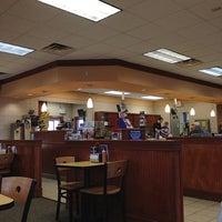 Photo taken at Skyline Chili by Jon E. on 3/10/2013