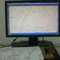 Photo taken at Kb/TEL TELECOMUNICACIONES S.A DE C.V by Jairo S. on 1/29/2013