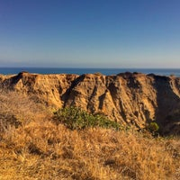 Photo taken at San Clemente State Park by Lisa M. on 7/16/2013