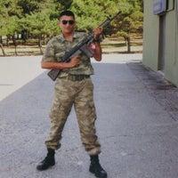 Photo taken at 47. Motorlu Piyade Alayı – Metris Kıslası by ///// ZARİF on 11/8/2016
