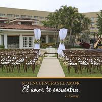 Photo taken at Real Intercontinental San José, Costa Rica by Real Intercontinental San José, Costa Rica on 9/5/2016