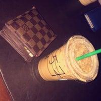 Photo taken at Starbucks by JR57 . on 9/13/2016