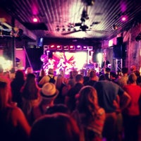 Photo taken at Rusty's Austin by @Roem on 3/16/2013