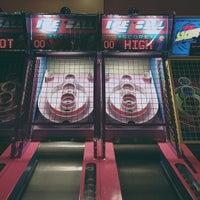 Photo taken at Harrah's Lake Tahoe Resort & Casino by Fik S. on 12/25/2012
