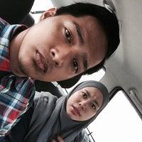 Photo taken at Pasir Gudang Highway by Nabhan M. on 4/9/2016