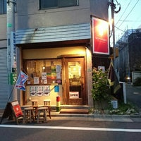 Photo taken at Rahmen Yahman by 澤倉 冬. on 6/1/2016