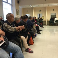 Photo taken at Social Security Administration by Fern T. on 5/23/2016