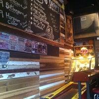 Photo taken at Full Circle Bar by Sean R. on 6/25/2014