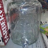 Photo taken at Walmart Supercenter by Brandie C. on 12/23/2013