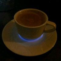 Das Foto wurde bei Cevizlibağ Cafe & Fast Food von Serhat D. am 9/19/2016 aufgenommen