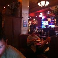 Photo taken at Joe Badali's Ristorante Italiano & Bar by D K. on 7/23/2013