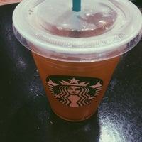 Photo taken at Starbucks by Maii B. on 6/26/2016