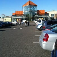 Photo taken at Moorestown Mall by Dawn P. on 11/17/2012