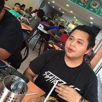 Photo taken at Restoran Rojak & Cendol by Vinod S. on 5/15/2016