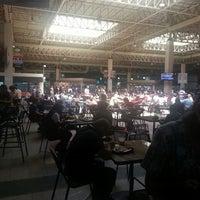 Photo taken at Centro Comercial Buenaventura by V@mpkiller on 4/2/2013