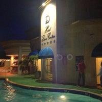 Photo taken at Hotel Dann Carlton Bucaramanga by Mauricio P. on 11/10/2012