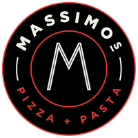 Photo taken at Massimo's Pizza by Massimo's Pizza on 2/4/2016