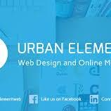 Photo taken at Urban Element by Urban E. on 3/18/2016