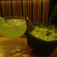 Photo taken at Plaza Azteca Mexican Restaurant by Ashley M. on 12/27/2012