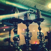 Photo taken at House Of Hookah by Kevin C. on 1/17/2014