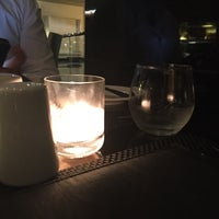 Photo taken at Restaurante Latitudes by Ivan V. on 11/30/2014