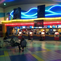 Photo taken at Cobb Merritt Square 16 Theatre & IMAX by Billy J. on 12/30/2012