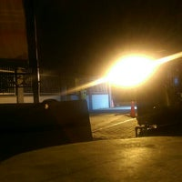 Photo taken at Kolej Meranti by Saiful M. on 5/13/2016