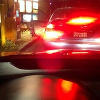 Photo taken at Taco Bell by Charles B. on 4/22/2013