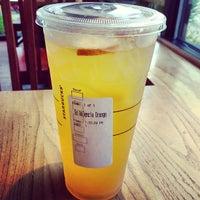 Photo taken at Starbucks by Anthony U. on 6/27/2013