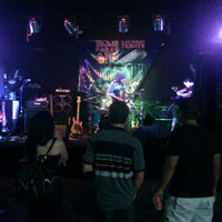 Photo taken at Cavernas Bar by william d. on 6/23/2013