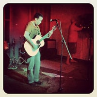 Photo taken at The Twisted Tail by Justin Y. on 7/25/2013