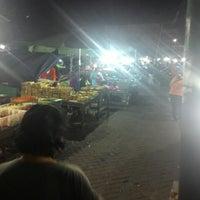 Photo taken at Pasar Legi by Swastika B. on 8/29/2014