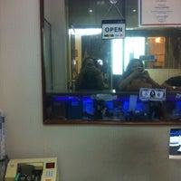 Photo taken at Sejahtera Valasindo - Money Changer by Raetaesapy on 11/3/2012