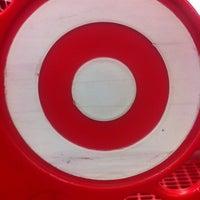 Photo taken at Target by Trung on 6/30/2012