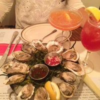 Photo taken at L&W Oyster Co. by Kalia M. on 7/3/2013