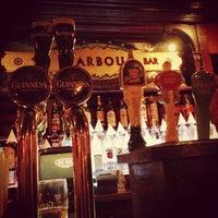 Photo taken at Rí Rá Irish Pub by Greg G. on 11/27/2012