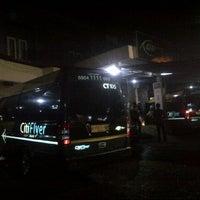 Photo taken at Graha Citi Trans by Idrus F. on 7/11/2013