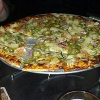 Photo taken at Walnut Room by Jeffery H. on 12/10/2012