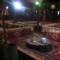 Photo taken at Yavuz'un Yeri by Joon-Ha I. on 11/6/2012