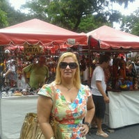 Photo taken at Milho Verde Self-service by Simone M. on 11/18/2012