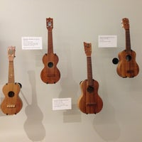 Photo taken at Musical Instrument Museum - MIM by George K. on 2/23/2013