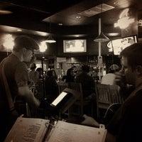 Photo taken at Boardwalk Billy's Raw Bar & Ribs by Brandon S. on 7/21/2013