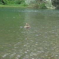 Photo taken at Russian River Valley by Gabriella S. on 6/25/2014