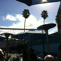 Photo taken at Besta-wan Pizza House by Dan G. on 12/30/2012